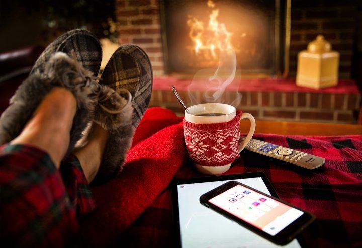 Come riscaldare casa contenuti gratis - Riscaldare casa gratis ...