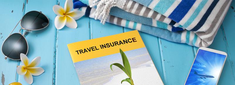 Assicurazione viaggio perch conviene farla contenuti - Assicurazione casa si puo detrarre dal 730 ...